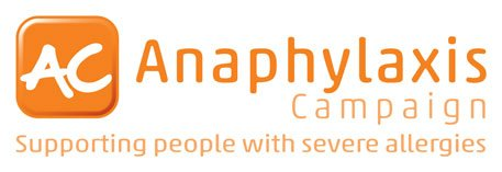 anaphylaxis-campaign